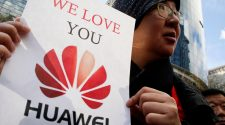 What Huawei tells us about Trump, trade, and technology — Quartz