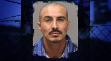 Jeremy Millard: Convicted felon wanted for breaking both federal and state probation