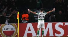 Kieran Tierney: 4 Reasons Why the Arsenal Target Is Worth Breaking the Bank for