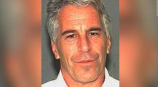 Live updates: Billionaire Jeffrey Epstein indictment unsealed