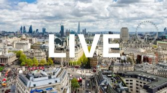 London live breaking news plus traffic, weather and more on Friday, July 26