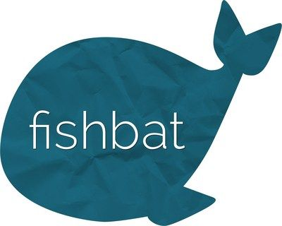 Long Island SEO Company, fishbat, Discusses Social Media Technology That Can Benefit Construction Companies