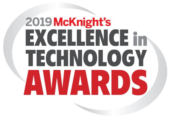 Last day to enter the McKnight's Tech Awards - McKnight's Technology Awards