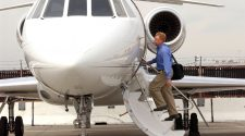 New technology requirement may ground more than 1 in 10 private jets in 2020