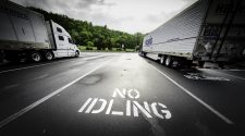 Idle-reduction technology remains a cost-saver for fleets