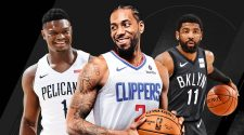 NBA Power Rankings - Who are the league's best teams now?