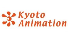 NHK: At Least 12 People Believed Dead in Kyoto Animation Fire; 10 More People Found in Cardiac Arrest (Updated) - News