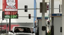 Nebraska gas stations not breaking law with low price on selected pumps, judge rules | Crime and Courts