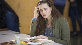 Netflix Revises '13 Reasons Why' Suicide Scene – Variety