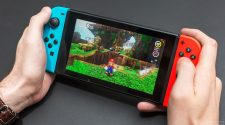 Nintendo president: 'we must keep up' with cloud gaming tech