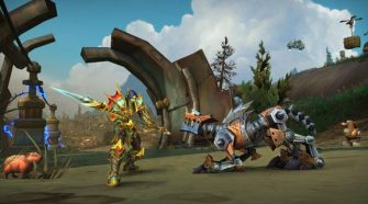 Mechagon Hard Modes In 'World of Warcraft' And How To Beat Them