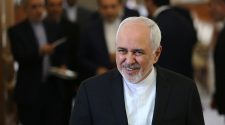'Seriously?': Zarif mocks US, insists Iran has not violated deal | News