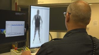 Winnebago County Sheriff's Office introduces new technology