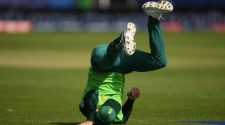 How Brexit ruined South Africa's Cricket World Cup