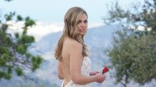 'The Bachelorette' Finale: Hannah Brown Speaks Out on 'Rumors' in Candid Message to Viewers