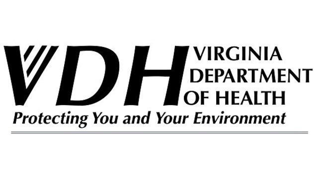 Health officials confirm 10 cases of Legionnaires' disease in Chesterfield