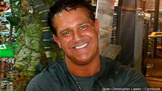 WWE wrestler Jerry Lawler files suit over son's death at Hardeman Co. jail