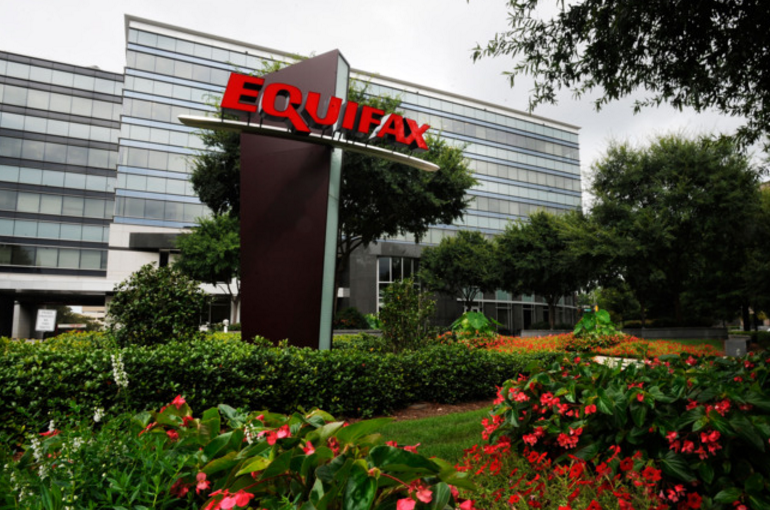 What You Should Know About the Equifax Data Breach Settlement — Krebs on Security