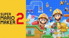 Why Super Mario Maker 2 might be the BEST Nintendo Switch game yet - REVIEW | Gaming | Entertainment