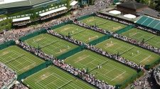 Wimbledon 2019: IBM's Slammtracker AI Technology Heralds The Demise Of The Human Player