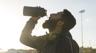 5 Hydration Myths - How to Stay Hydrated and Healthy