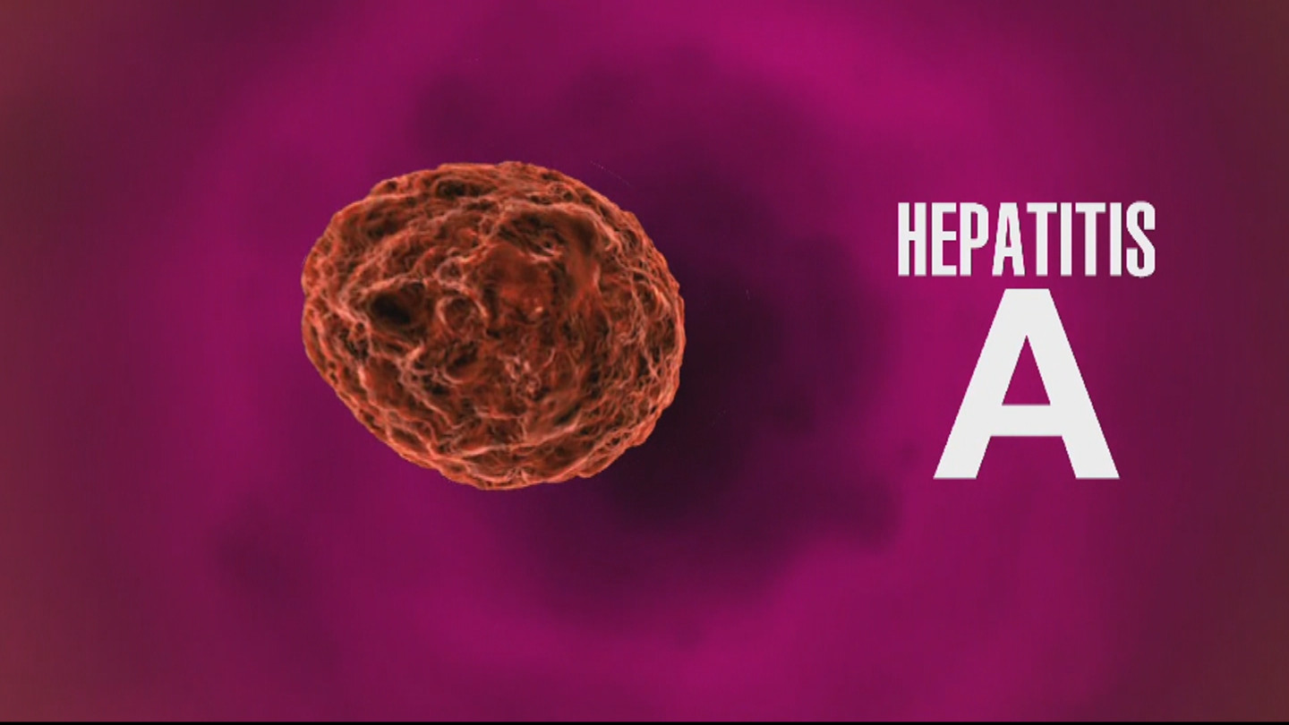Hepatitis A Outbreak In Pennsylvania Has Health Officials Issuing New Warnings – CBS Philly