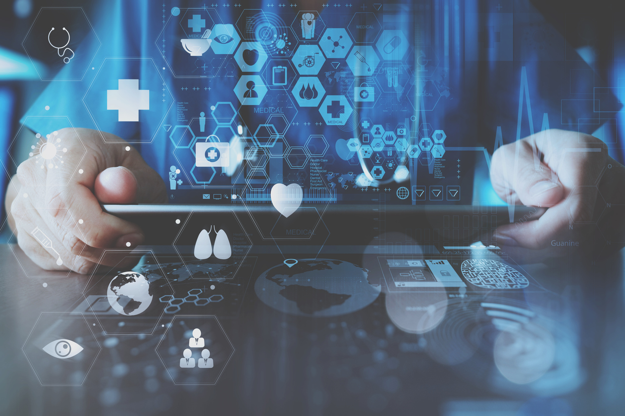 NICE announces details of health technology evaluation methods review | News and features | News
