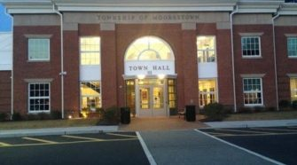 Moorestown Council will meet on Monday night, July 22, 7:30 p.m. at town hall, 111 West Second Street.