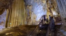 BBC - Travel - Vietnam's vast underground world
