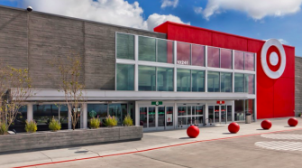 Target appoints new SVP of technology infrastructure