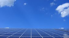 Solar-technology exhibition returning for fourth instalment | EVENTS