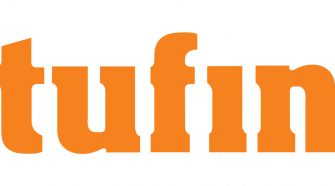 Tufin to Present at Oppenheimer 22nd Annual Technology, Internet & Communications Conference