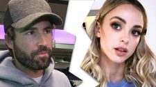Brody Jenner and Kaitlynn Carter Breaking Up, Never Really Married