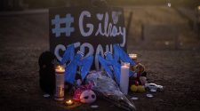 FBI Opens Domestic Terrorism Investigation Into Gilroy Festival Shooting : NPR