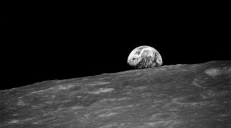 Hordes of Earth's toughest creatures may now be living on Moon