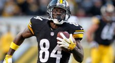 For now, it looks like Bills, Browns, others were lucky to not land Antonio Brown – ProFootballTalk