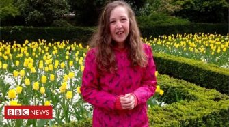 Nora Quoirin: Family 'heartbroken' after body found in Malaysia