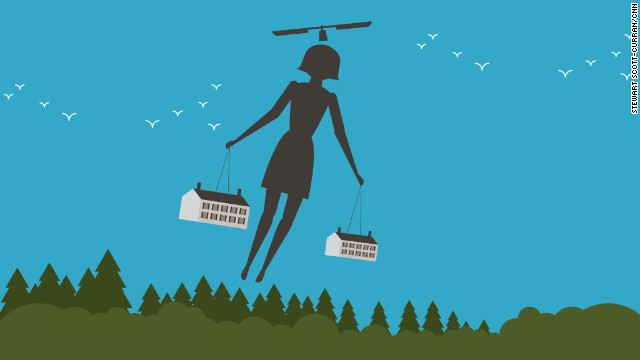 How to know whether you're a 'helicopter parent' and why it matters