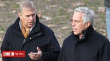 Prince Andrew defends Jeffrey Epstein relationship