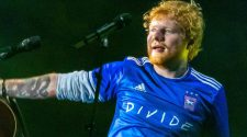 Ed Sheeran says he will be taking an extended break from music after his record-breaking world tour comes to an end – The Sun