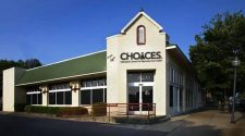 CHOICES Receives Grant to Support LGBTQ Health Care