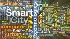 Global smart city technology revenue to reach $1.7 trillion by 2028