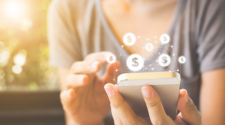 Future of Banking: Technology Trends in Banking in 2019
