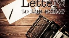 Letter: Health care | Letters