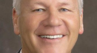 OH announces $644,406 in donations for health grants | Local News
