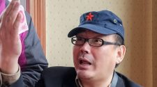 Australian Citizen Yang Hengjun Is Arrested in China on Suspicion of Spying