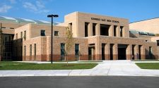 BREAKING: 14 year old student charged in OEHS social media threat incident