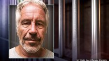 BREAKING: Financier Jeffrey Epstein commits suicide