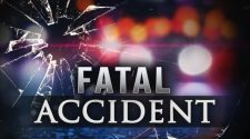 BREAKING - Pekin car-versus-pedestrian accident turns fatal