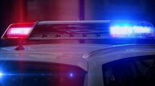 BREAKING: Shooting sends one man to the hospital   News